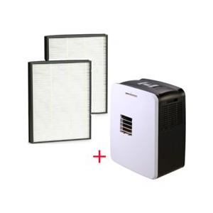 Photo of Aircube Max Air Conditioning