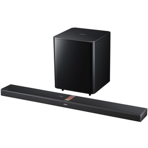 Photo of Samsung HW-H750 Soundbar Speaker