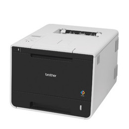 Brother HL-L8350CDW Reviews
