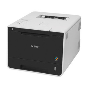 Photo of Brother HL-L8350CDW Printer