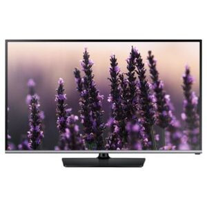 Photo of Samsung UE48H5030 Television