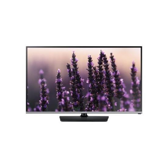 Samsung UE48H5030