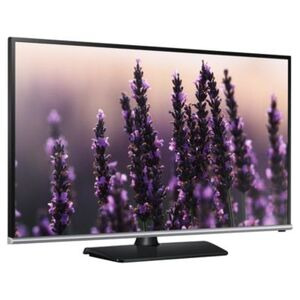 Photo of Samsung UE40H5030 Television