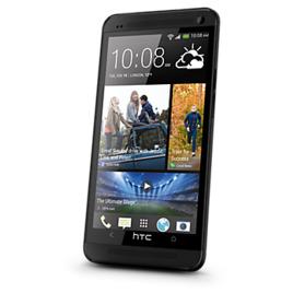 HTC One 801s