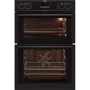 Photo of AEG DE4043001B Oven