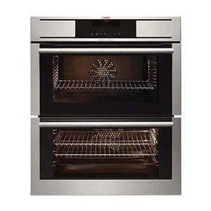 Photo of AEG NC7013001M Oven