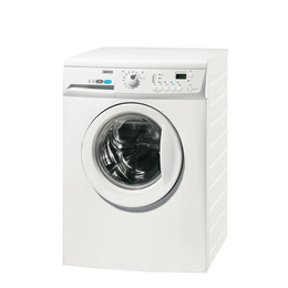 Zanussi ZWHB7140P Reviews