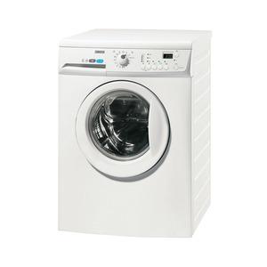 Photo of Zanussi ZWHB7140P Washing Machine