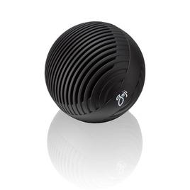 GOJI GBTB14 Portable Bluetooth Wireless Speaker - Black Reviews
