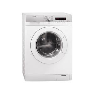 Photo of AEG L76275FL  Washing Machine