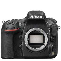 Nikon D810 Reviews