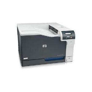 Photo of HP CP5225DN (Base Model+Network+Duplexer) Printer
