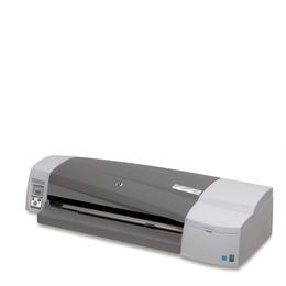 HP Designjet 111r Reviews