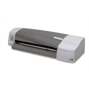 Photo of HP DESIGNJET 111R Printer