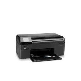 HP Photosmart B110a Reviews