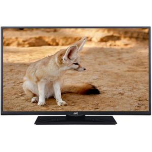 Photo of JVC LT-50TW60J Television