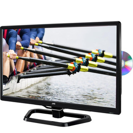 JVC LT-24C340 Reviews