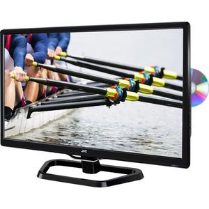 Photo of JVC LT-24C340 Television