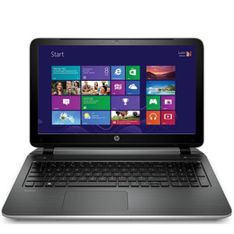 Best HP, 15 6 to 21 5 Inches, Laptop Reviews and Prices - Reevoo