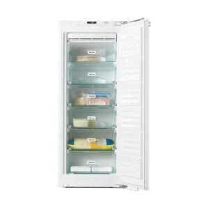 Photo of Miele FNS35402I Freezer