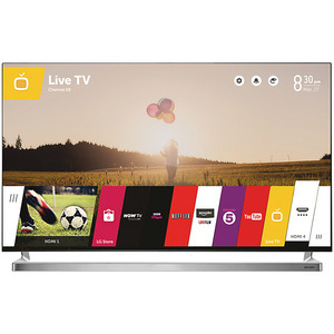 Photo of John Lewis 55JL9000 Television