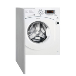 Hotpoint BHWMED149 Reviews