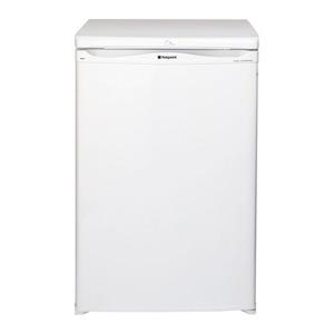 Photo of Hotpoint RZAAV22P1 Freezer