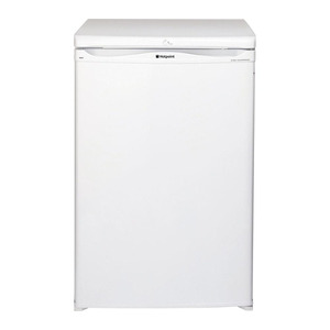 Photo of Hotpoint RZAAV22P1 Freezer