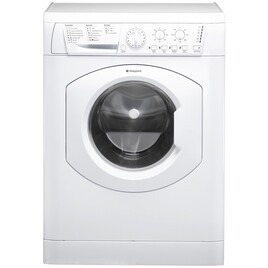 Hotpoint HFEL501P Reviews
