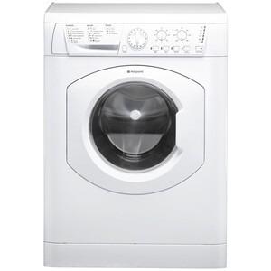 Photo of Hotpoint HFEL501P Washing Machine
