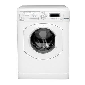 Photo of Hotpoint HULT963P Washing Machine