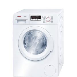 Bosch WAK28260GB Reviews