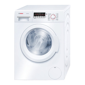 Photo of Bosch WAK28260GB Washing Machine