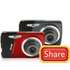 Photo of Kodak Easyshare M531 Digital Camera