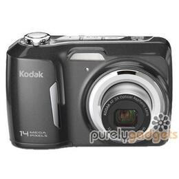 Kodak EasyShare C183 Reviews