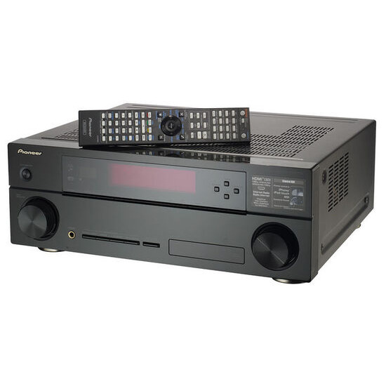 Pioneer VSX-920