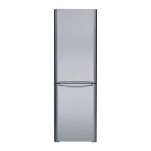Photo of Indesit BIAA12PSI Fridge Freezer