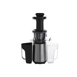 veto juicers v 3000 reviews compare prices and deals reevoo. Black Bedroom Furniture Sets. Home Design Ideas