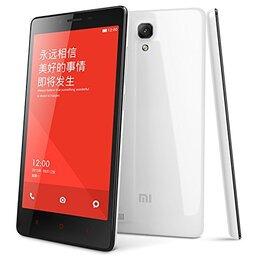 Xiaomi RedMi Note