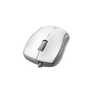 Photo of Logitech M125 Computer Mouse
