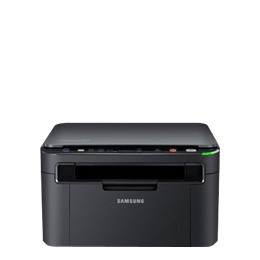Samsung SCX-3205W Reviews