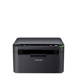 Samsung SCX-3205W Reviews