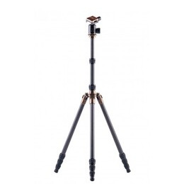 3 Legged Thing X4 Eric Evolution 2 Carbon Fiber Tripod System With Airhed Black Reviews