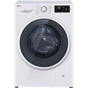 Photo of LG F14U2TDNO Washing Machine
