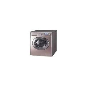 Photo of LG WM16331FK  Washing Machine