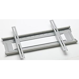 Photo of Omnimount LGEFXDWAL TV Stands and Mount