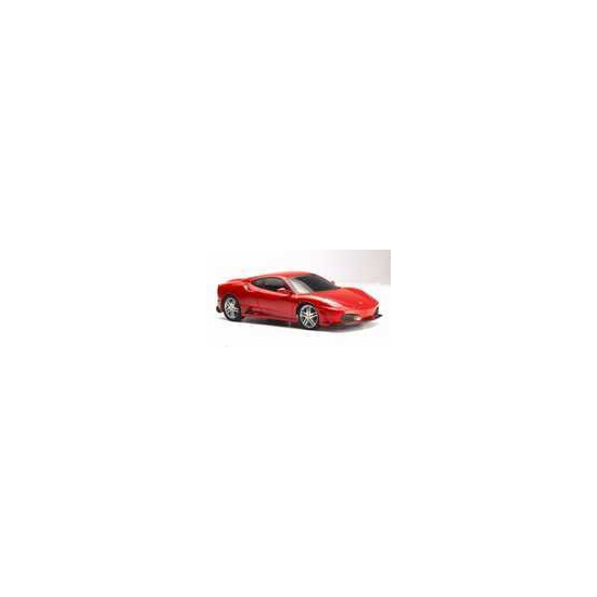 NEWBRIGHT RC FERRAR I F430