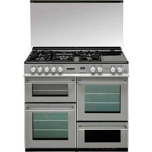 Photo of Leisure RCM10FR Cooker