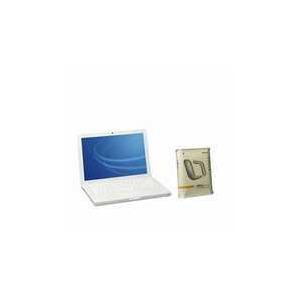 Photo of Apple Free WBW Laptop