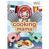 Photo of Cooking Mama (Wii) Video Game